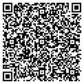 QR code with Wolfs Concrete Finishing contacts