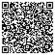 QR code with Sivuqaq Inc contacts