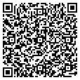 QR code with Brow Jug Inc contacts