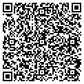 QR code with Naknek Village Council contacts