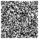 QR code with Pretty Flower Beauty Salon contacts