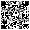 QR code with Arrington Law Firm contacts