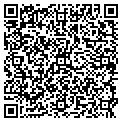 QR code with Emerald Isle Pull Tab III contacts