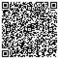 QR code with DRL Enterprises contacts