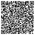 QR code with Pinky Tommys Burts Str For Men contacts
