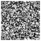 QR code with Cook Inlet Aquaculture Assn contacts