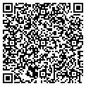 QR code with Attorney General's Library contacts