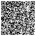 QR code with Arnold-Blevins contacts