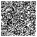 QR code with Seventh Day Adventist School contacts