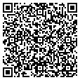 QR code with Express Motors contacts