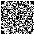 QR code with Campbell Sheet Metal Inc contacts