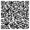 QR code with Camden Clinic contacts