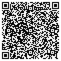 QR code with Tazlina River Trading Post contacts