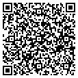 QR code with Andrea Daro CPA contacts