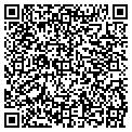 QR code with Craig Waste Water Treatment contacts