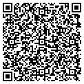 QR code with South Fork Best Value Inn contacts