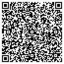 QR code with Arctic Floral Eielson AFB contacts