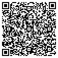 QR code with Annies Attic contacts