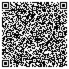 QR code with Allen Investigative Services Inc contacts
