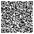 QR code with Sargents Shop contacts