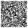 QR code with Mill Bay Coffee contacts