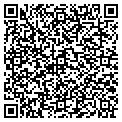 QR code with Gildersleeve Logging Co Inc contacts