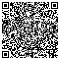 QR code with Brice Incorporated contacts