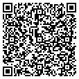 QR code with Muskeg Rentals contacts