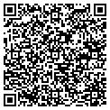 QR code with Quality Wiring Co contacts