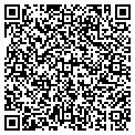 QR code with John Clark Plowing contacts