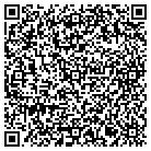 QR code with Arkansas County Circuit Clerk contacts