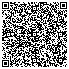 QR Code With Trail R Inn Mobile Home Park Contacts