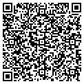 QR code with East Anchorage United Meth contacts