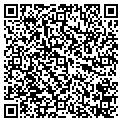 QR code with Northstar Transportation contacts