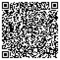 QR code with Mary's Sugar Free Products contacts