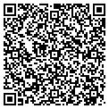 QR code with Renegar Apartments Inc contacts