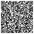 QR code with Triangle Marketing contacts