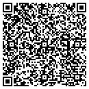 QR code with A-1 Enterprises Inc contacts