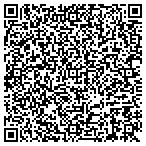 QR code with John Pirkle & Joelyn Pirkle Attorneys at Law contacts