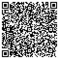QR code with Dr Holts Labs Inc contacts