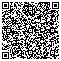 QR code with US Navy Department contacts