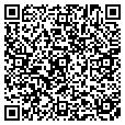 QR code with JTW Inc contacts