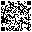 QR code with Golden Eagle Saloon contacts