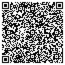 QR code with Tax Collector contacts