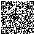 QR code with Carters Inc contacts
