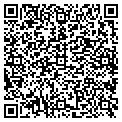 QR code with Judi King School Of Dance contacts