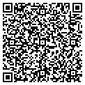 QR code with Arkansas Audio Communications contacts