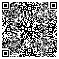 QR code with Hoffman & Daughters contacts