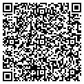QR code with Jewel Lake Pizza & Tea Garden contacts