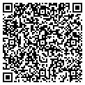 QR code with Timbercreek Feed Farm Supply contacts
